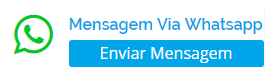 Desentupidora Maestrotec em São Paulo